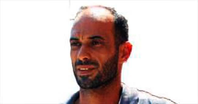 Adana'da taksirle öldürmeye 5 yıl hapis