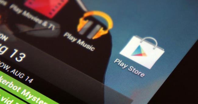 Google Play Store nedir? Nasıl kullanılır?