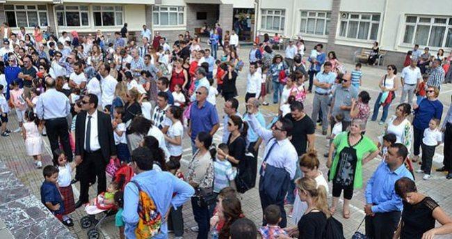 Okulların çevresinde alınacak tedbirler belirlendi