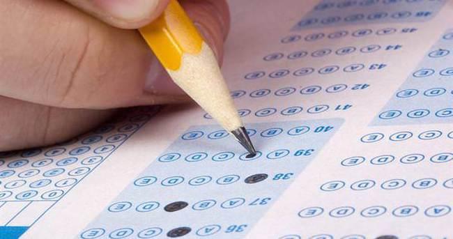 KPSS öğretmen atama sonuçları açıklandı