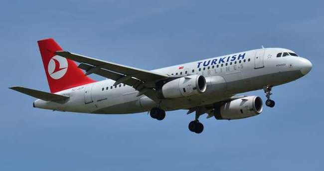 Uçak bilet fiyatları düşecek!
