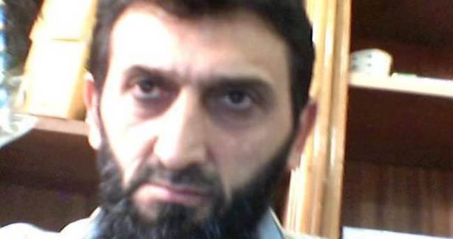IŞİD'çi diye adam öldüren YDG-h'liler yakalandı!