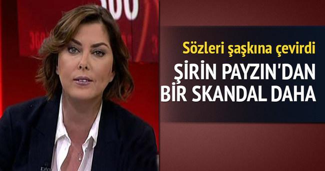 Doğan Medya'nın HDP aşkı!