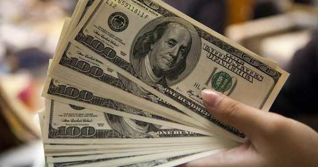Dolar ne kadar? Dolarda son durum