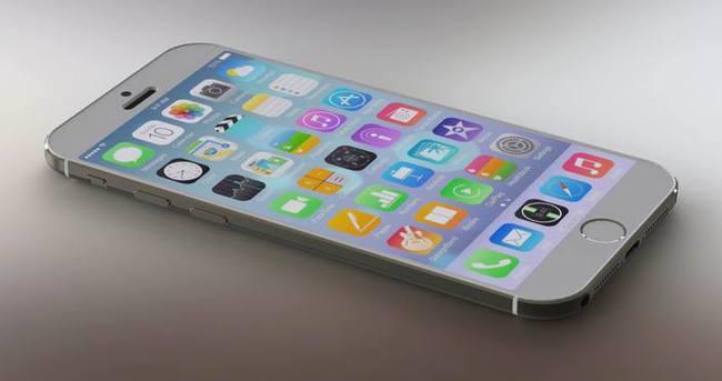 iPhone 6S ilk rekorunu kırdı!