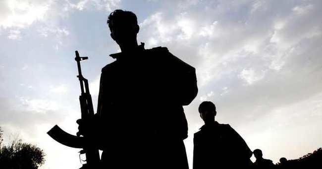 HDP eylemine PKK sabotajı önlendi!