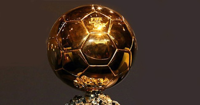 Altın Topun tarihi belli oldu