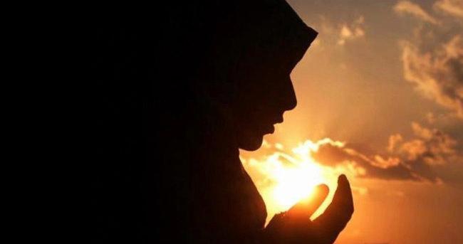 Arefe günü ne zaman?