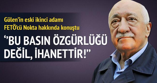 ''Bu resmen Türkiye'ye düşmanlıktır''