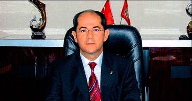 Türkiye AK Parti ile soluk alacak