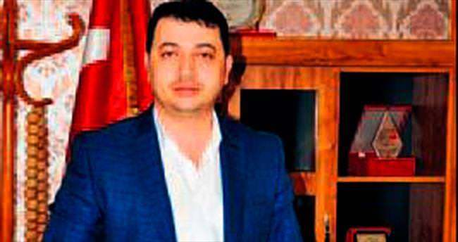 Kafkas Turizm'in sahibine silahlı saldırı