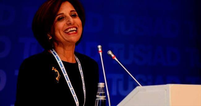 Profesyonel başkan TÜSİAD'ı zayıflatı