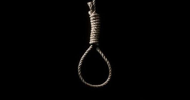 15 - 35 yaş aralığında her 3 ölümden biri intihar!