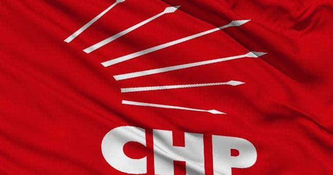 CHP'nin milletvekili aday listesi açıklandı