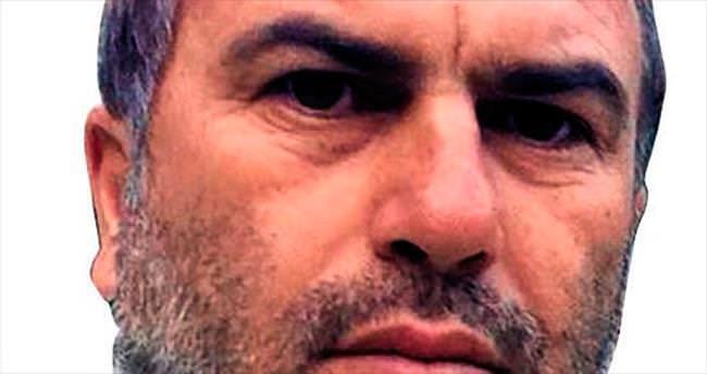 Twitter'dan hakaret eden Gezici'ye ceza