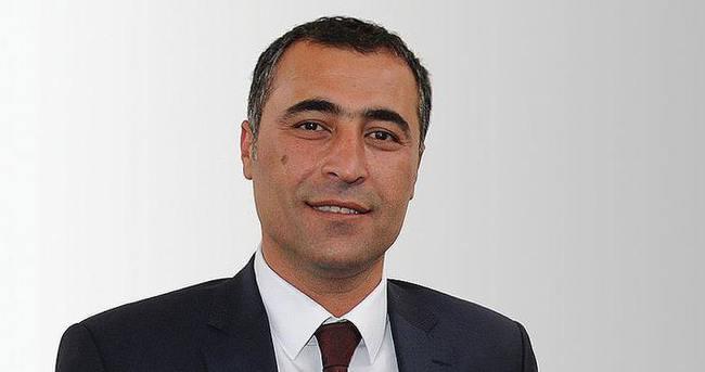 Batman Belediye Başkanı Özdemir'in de aralarında bulunduğu 83 kişi gözaltında