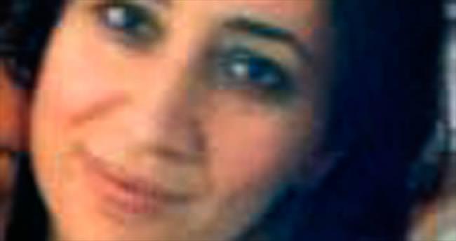 İsveç'te Türk anne şiddet kurbanı oldu