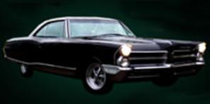 Klasik Araba Modifiyesi Oyunu Modifiye Oyunları Sabah Oyun