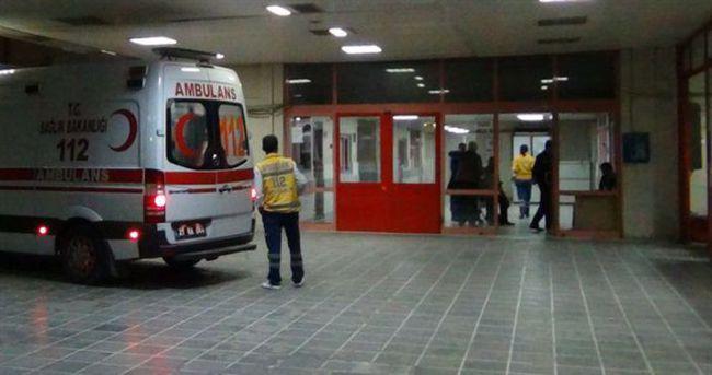 Dağlıca'da yaralanan Uzman Çavuş 14 gün sonra şehit oldu