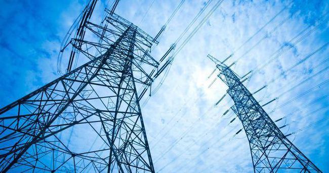 Türkiye'nin elektrik altyapısı seçime hazır!