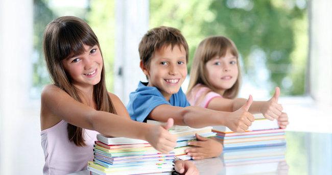 Okulların açılmasıyla sağlık sorunları ortaya çıkabilir