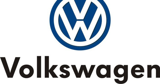 Volkswagen'e inceleme başlatıldı!