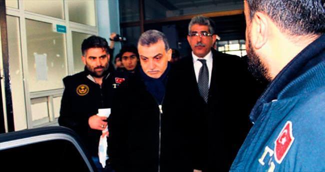Karaca ile Gülen için 55'er yıl hapis