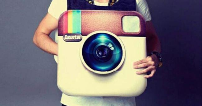 Instagram 400 milyon kullanıcıya ulaştı