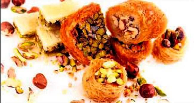 Mövenpick'in lezzet festivali başlıyor