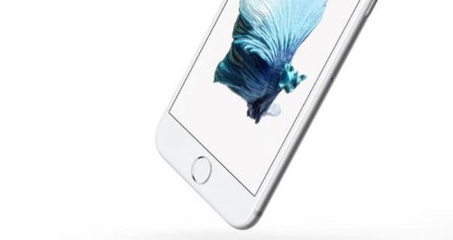 iPhone 6s'in ilk incelemeleri