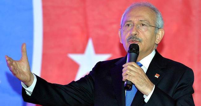 'Suriyeli mülteciler konusunda Türkiye üzerine düşeni yapmıştır'