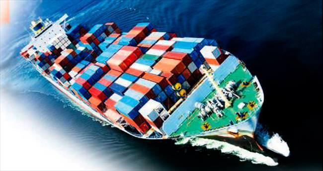Dış ticarette dolardan kaçış