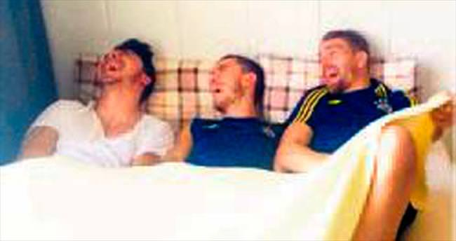 Arsenal'de Mesut için Fener paniği!
