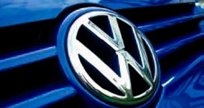 İsviçre'den VW dizel için şok karar