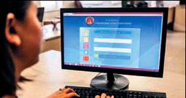 Belediyede elektronik belge devri