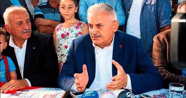İzmir yerel yönetim yüzünden kaybediyor
