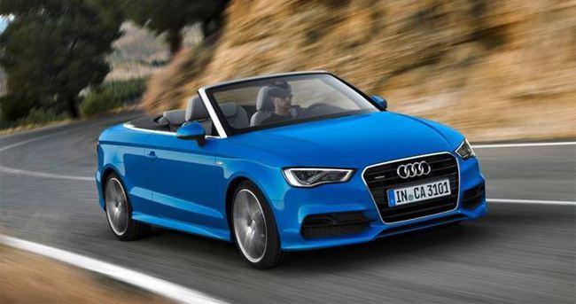 VW skandalından 2.1 Milyon Audi de etkilendi