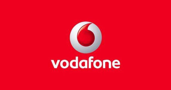 Vodafone abonelerinin internet kullanımı bu bayramda ikiye katlandı