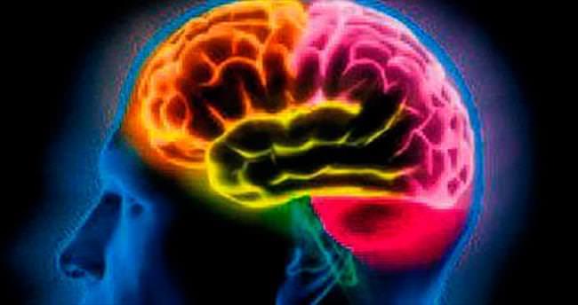 Beyinden beyne iletişim kuruldu