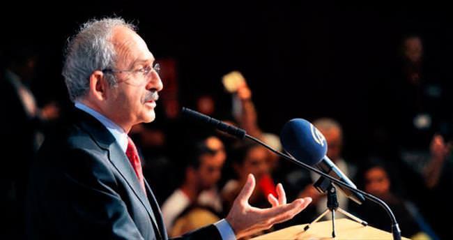 HDP'den ödünç oyları isteyecek