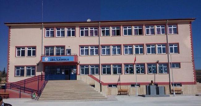 Şehit isimlerinin verildiği okullar açıldı!