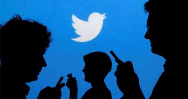 Twitter '140 karakter'e veda mı ediyor