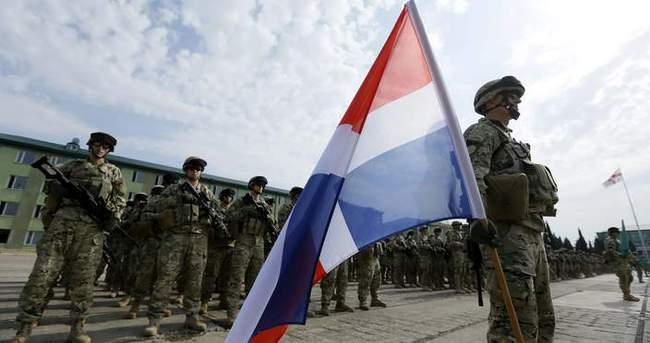 NATO birlikleri Kunduz'u ele geçirme operasyonuna katıldı