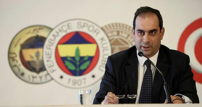 Mosturoğlu'ndan Beşiktaşlıları kızdıracak sözler