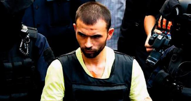 Bangkok bombacısı Türk değil