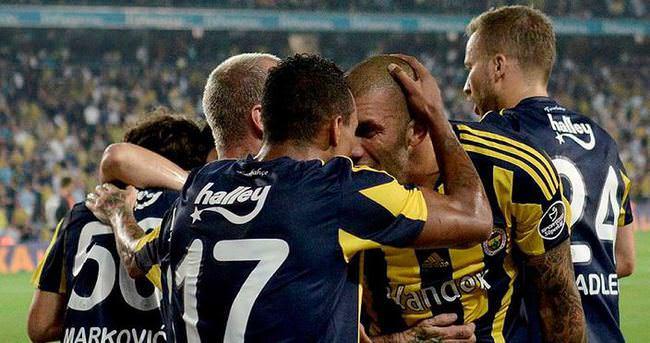 Fenerbahçe - Celcit maçı ne zaman saat kaçta hangi kanalda?