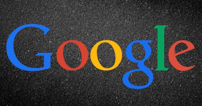 Google.com'u 12 dolara satın aldı, 1 dakikalığına sahibi oldu