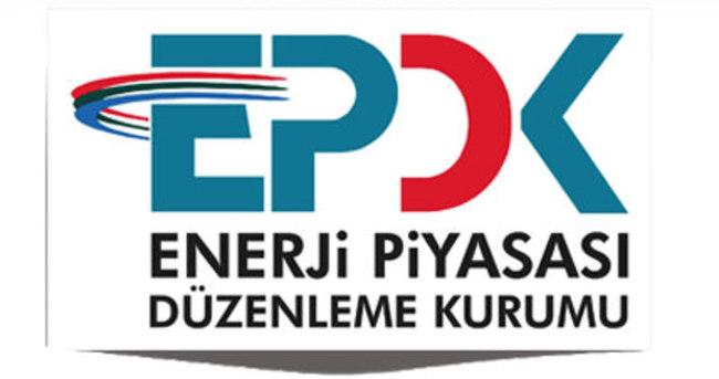 EPDK'dan gizli zam haberlerine yalanlama