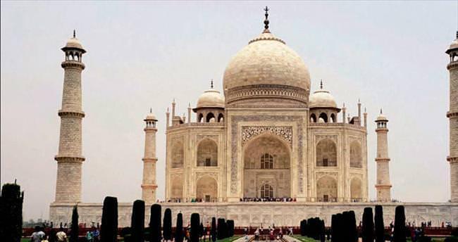 Mistizmin merkezi Hindistan