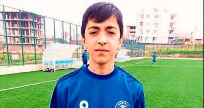 Ahmet Yel